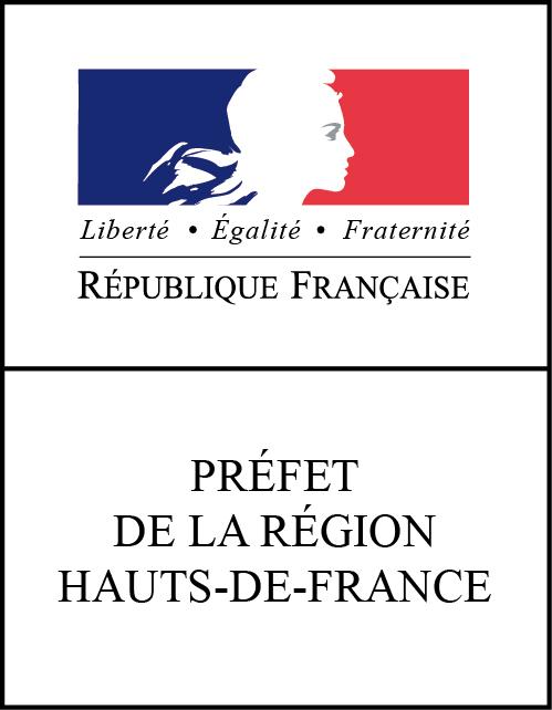 Drac Haut de France