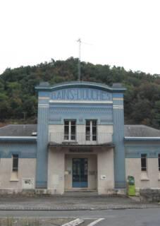 Bains-douches, Villefranche-du-Rouergue (12)