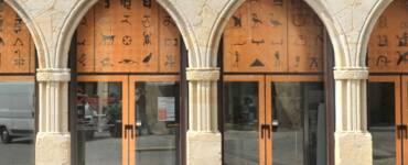Musée Champolion