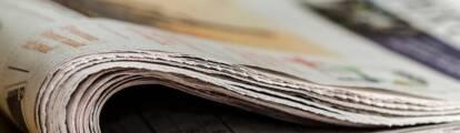 La CRDOA dans la presse