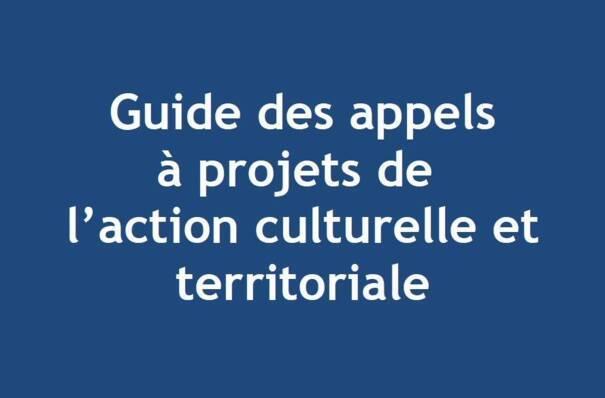 Visuel Guide ACT
