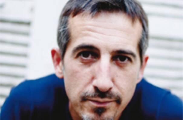 Emmanuel Adely
