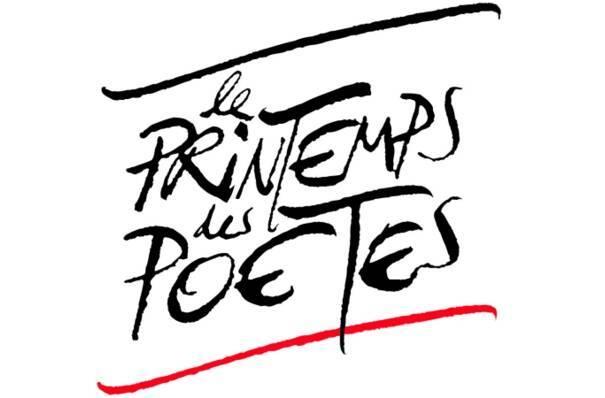 Le Printemps des Poètes