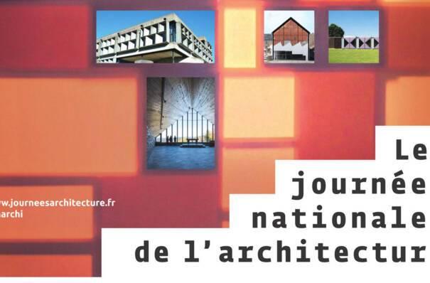 Visuel affiche JNA