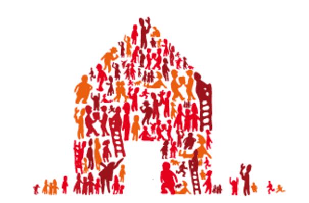 Participer /Participez ! Patrimoines et dispositifs participatifs