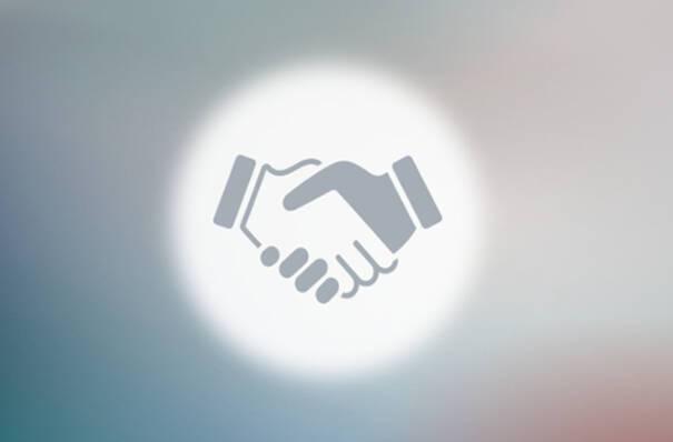 Aides et démarches