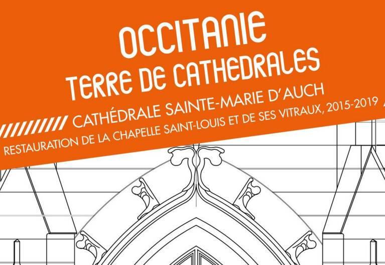 Cathédrales restaurées
