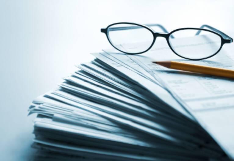 Documentation_
