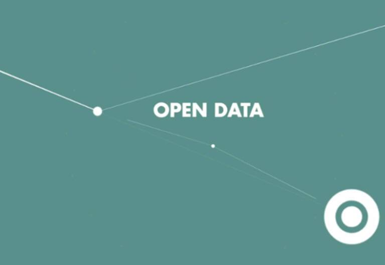 Tutoriel open data culture