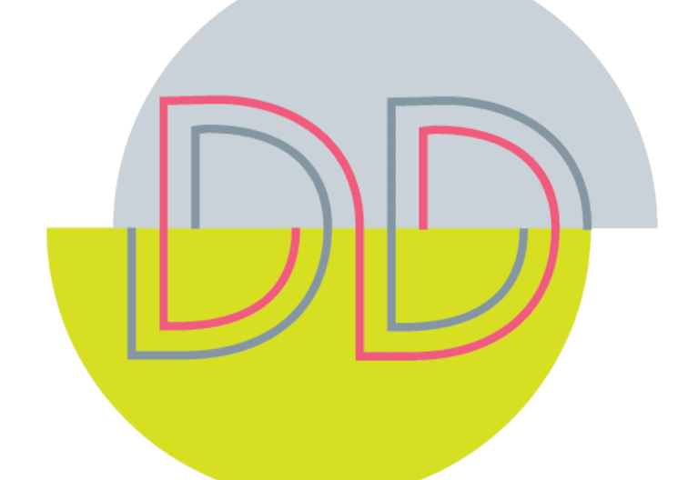 Couverture du livret Culture & Développement Durable Stratégie RSO 2016-2020