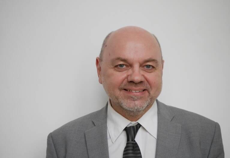 Jean-Michel Knop prend ses fonctions de Directeur régional adjoint des affaires culturelles du Grand Est le 1er mars 2019