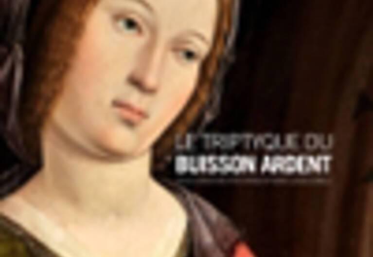 Triptyque du Buisson ardent