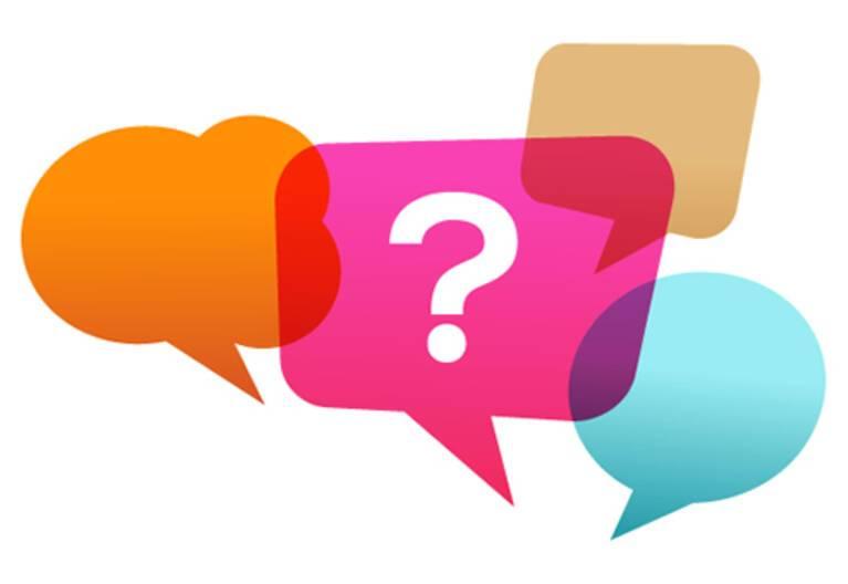 FAQ / Questions fréquentes