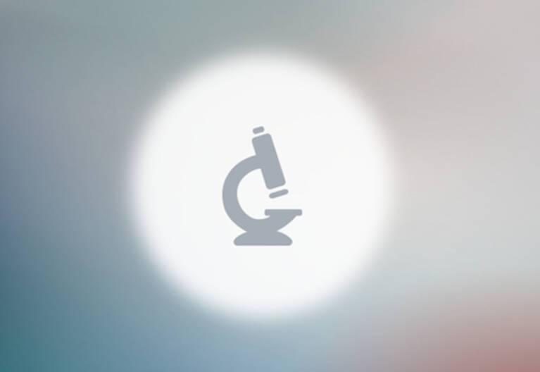 Instrument de recherche