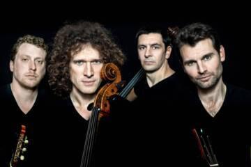 Loco Cello - FDM 2021