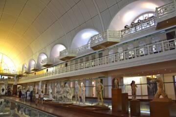 Musée d'art et d'industrie de Roubaix / Chatsam, CC BY-SA 3.0, Source : Wikimedia Commons