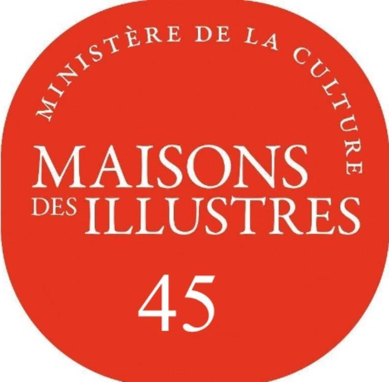 Maison des illustres 45