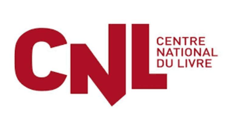 Crise sanitaire - Derniers jours pour bénéficier de l'aide d'urgence aux auteurs du Centre National du Livre