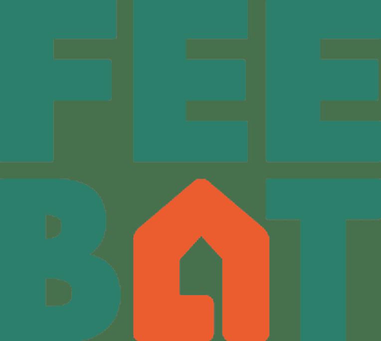 FEEBAT - Rencontre EnsaÉco : Synthèse de la journée d'échanges