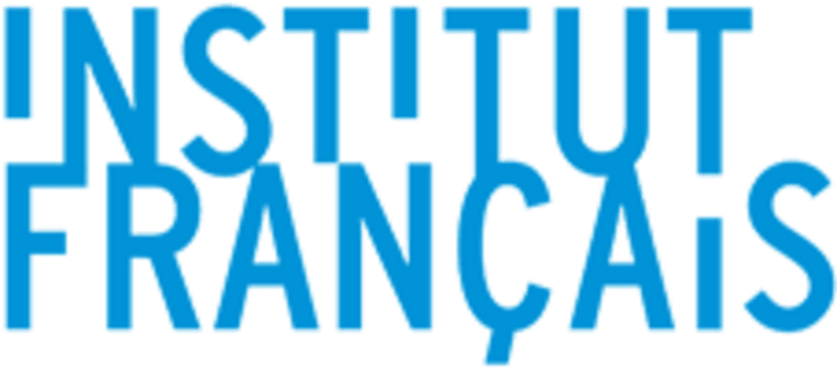 Fonds de mobilité Indianocéanique 2020 est ouvert
