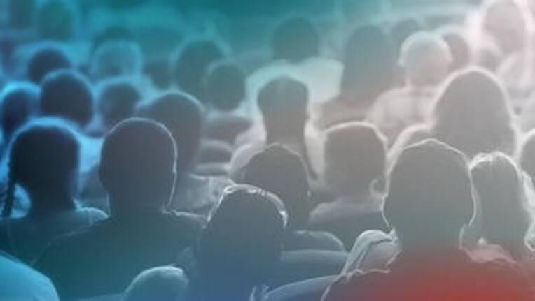 Festivals : engagement de l'Etat, des collectivités territoriales et des intercommunalités en faveur de la saison 2021