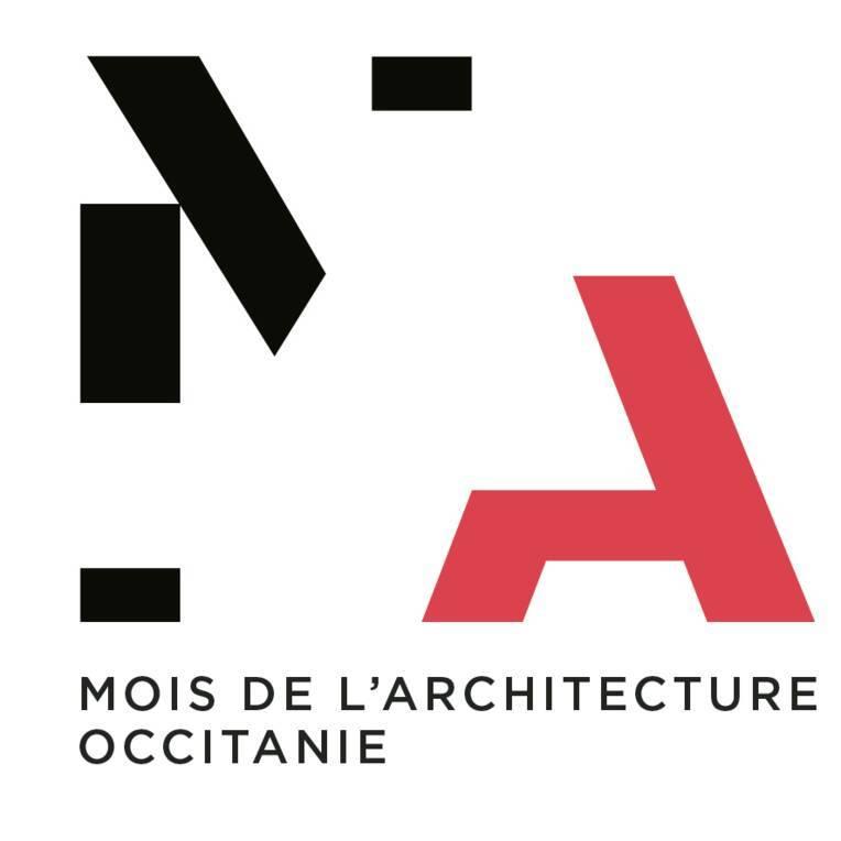Report du Mois de l'architecture en Occitanie