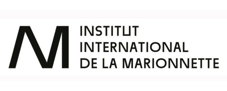 Institut International de la Marionnette