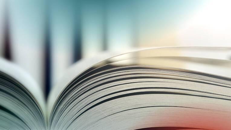 Aide à l'édition indépendante Grand Est - 2021