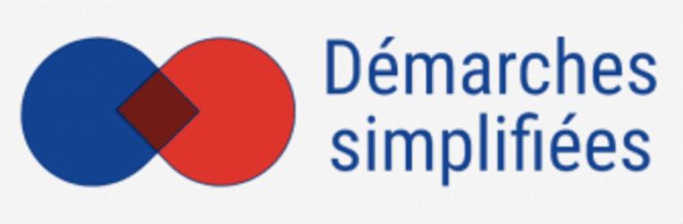 Démarches simplifiées création et action culturelle territoriale