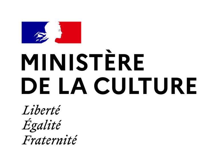 [Résultats annoncés] « Action culturelle et langue française » Edition 2021