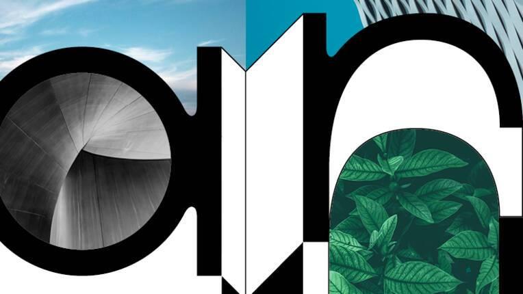 La 5e édition des journées nationales de l'architecture  se déroulera les 16, 17 et 18 octobre 2020