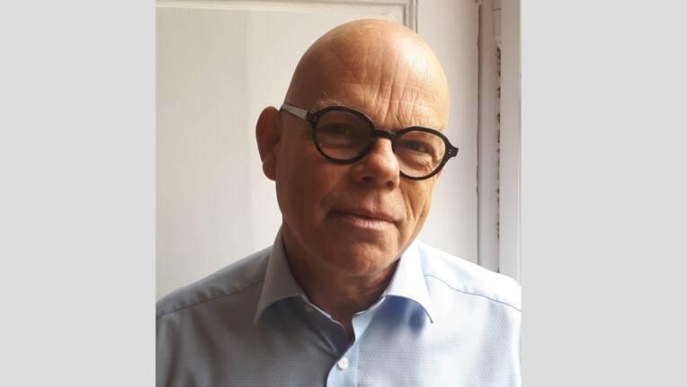 Michel Roussel, nouveau Drac Occitanie