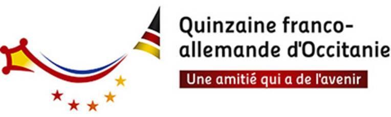 Quinzaine franco-allemande Occitanie