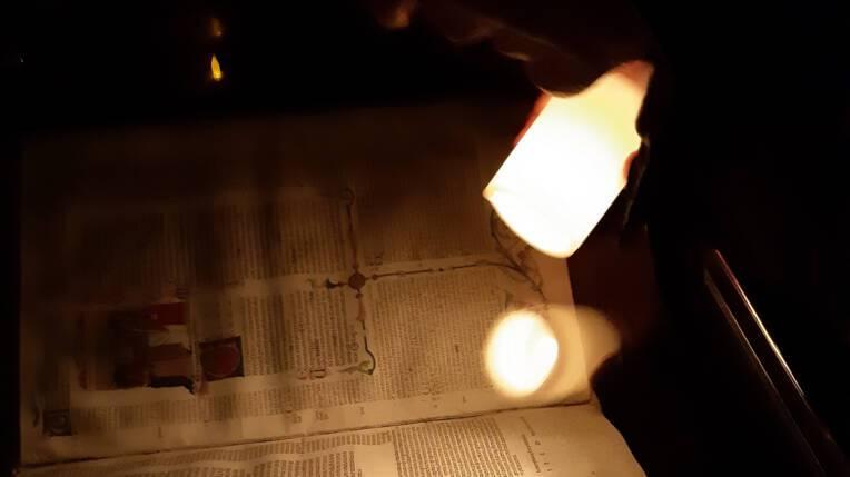 Retour sur la Nuit de la lecture 2020 en Occitanie