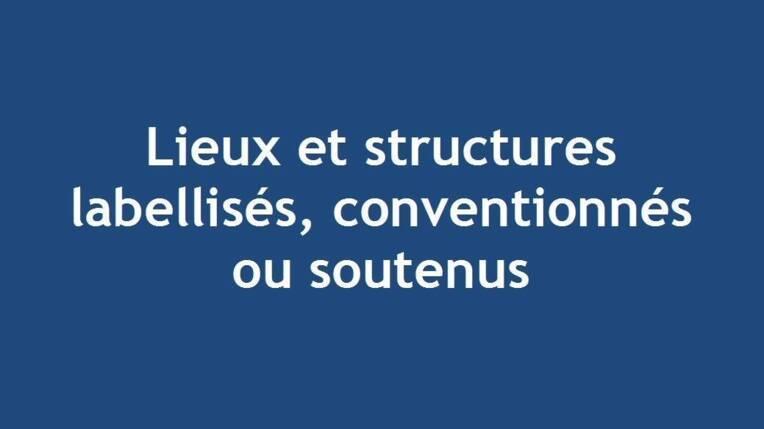 Les structures culturelles d'Occitanie toujours actives