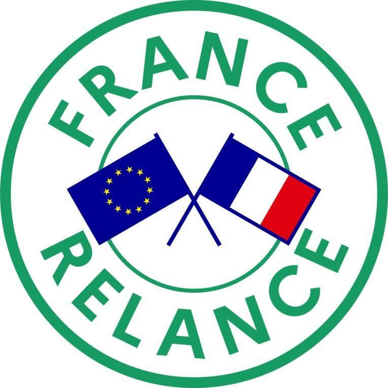 France Relance au Théâtre de Caen