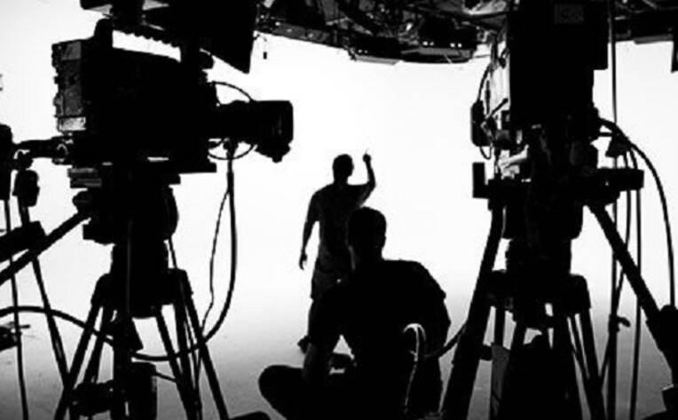 Cinéma et audiovisuel