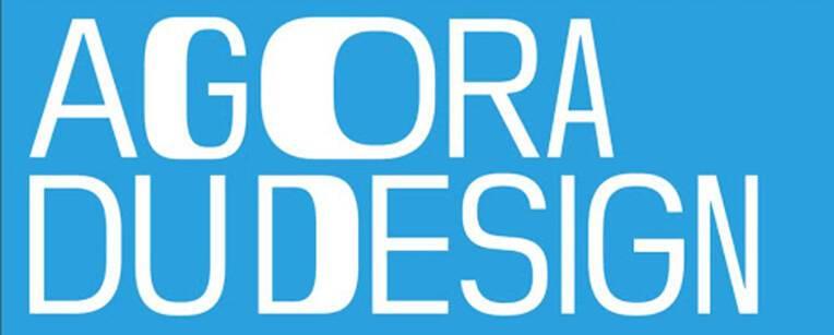 Agora du Design