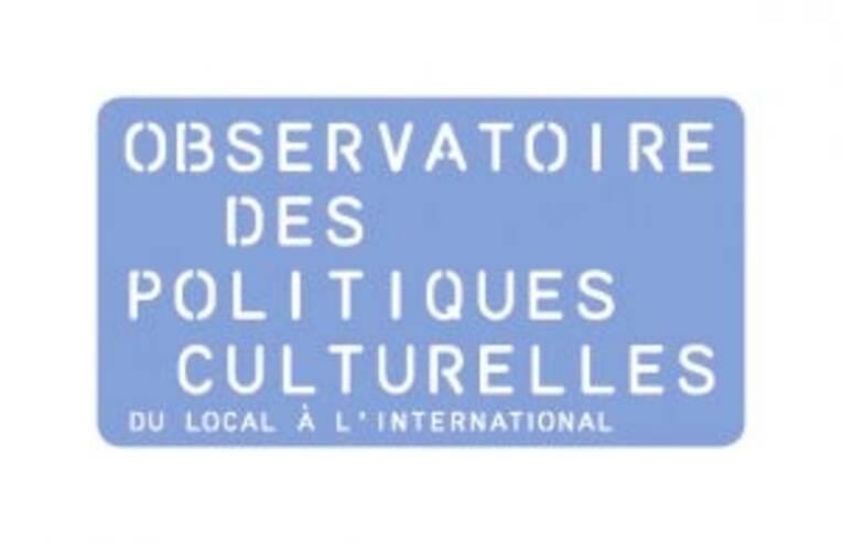 L'intervention publique pour la culture : quels outils d'observation, moyens d'action et perspectives ?