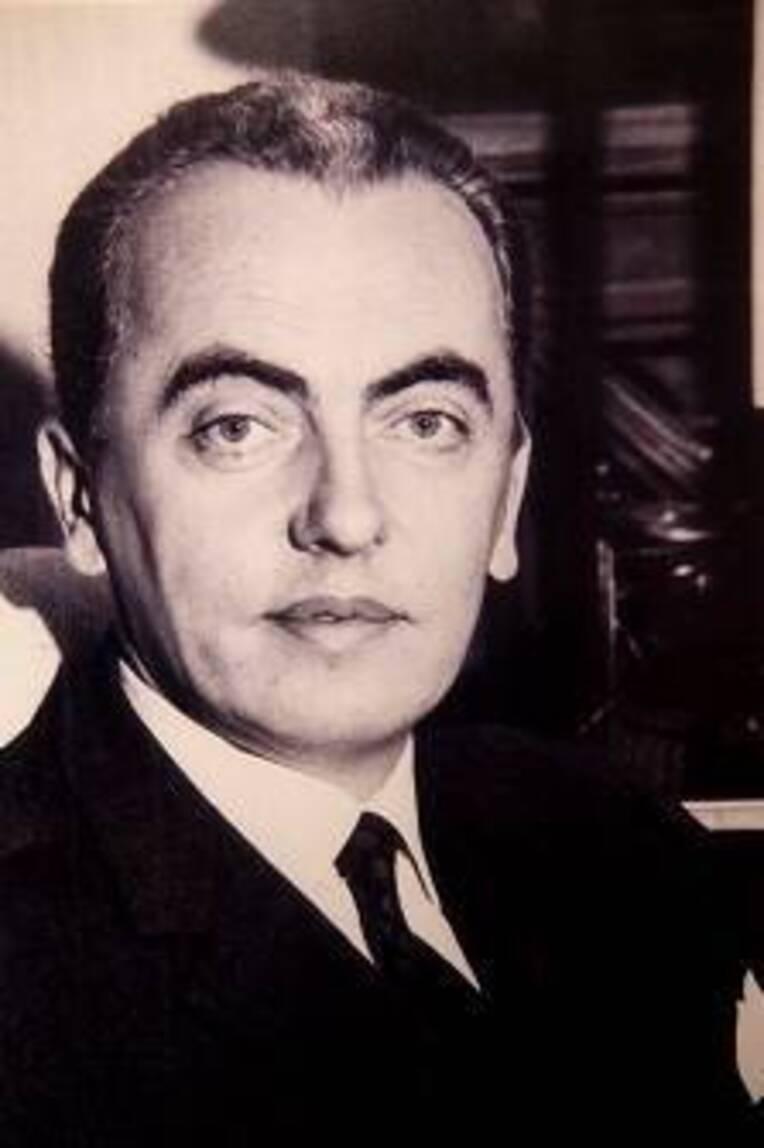 André Bettencourt