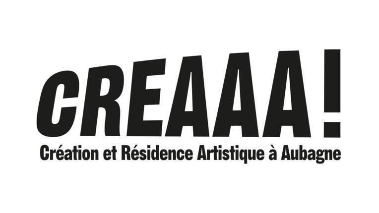 Aide à la Création et Résidence Artistique à Aubagne
