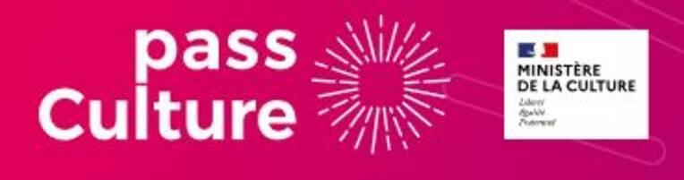 Lancement officiel du Pass Culture en Normandie
