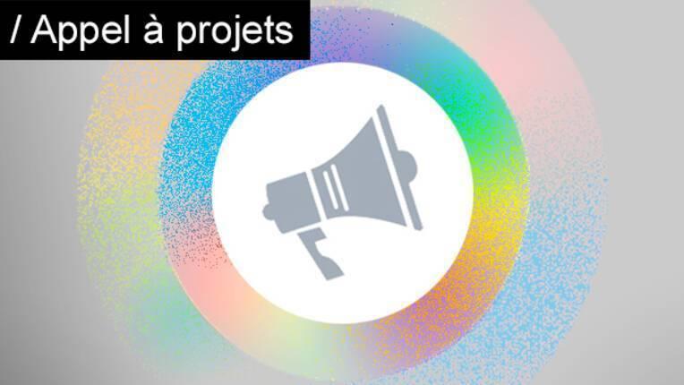 Europe Créative : publication des appels 2021