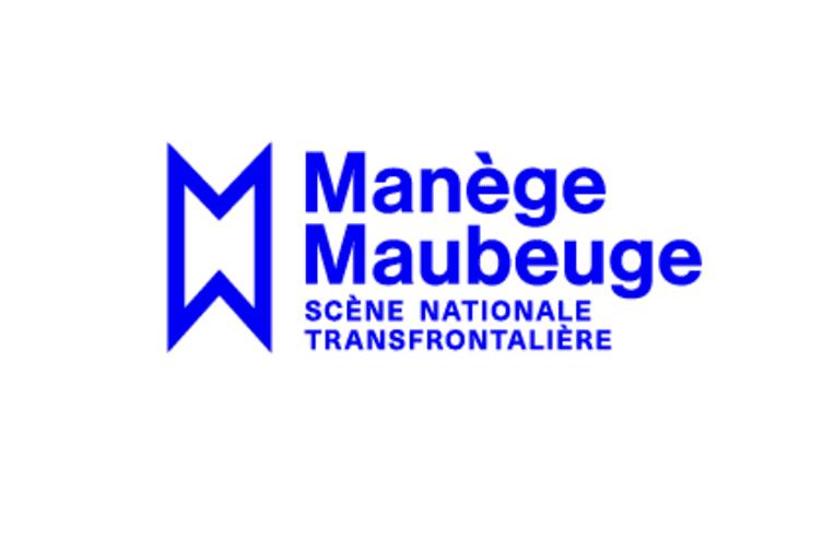 Logo de la scène nationale