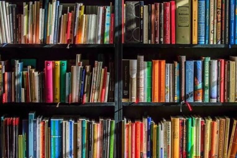Le plan de relance et le monde du livre en région Provence-Alpes-Côte d'Azur