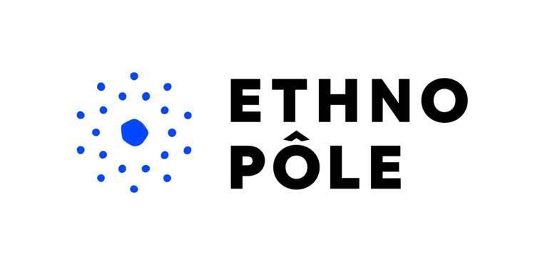 En ligne : les Rencontres nationales des Ethnopôles 2020