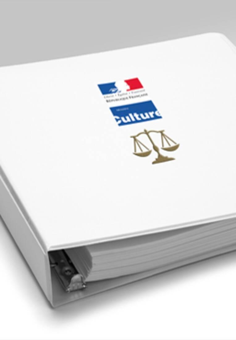 Votre droit au français dans les manifestations, colloques et congrès scientifiques