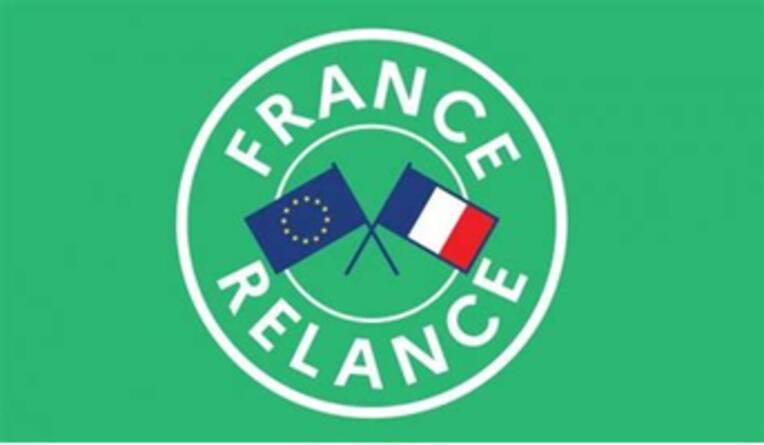 Appel à projet Plan de relance 2021 - Coopération et coproduction territoriale Musique - DRAC Nouvelle-Aquitaine