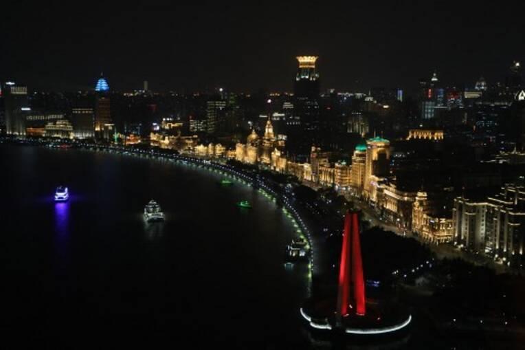 Patrimoine, création, cinéma... une nouvelle étape des échanges entre la France et la Chine