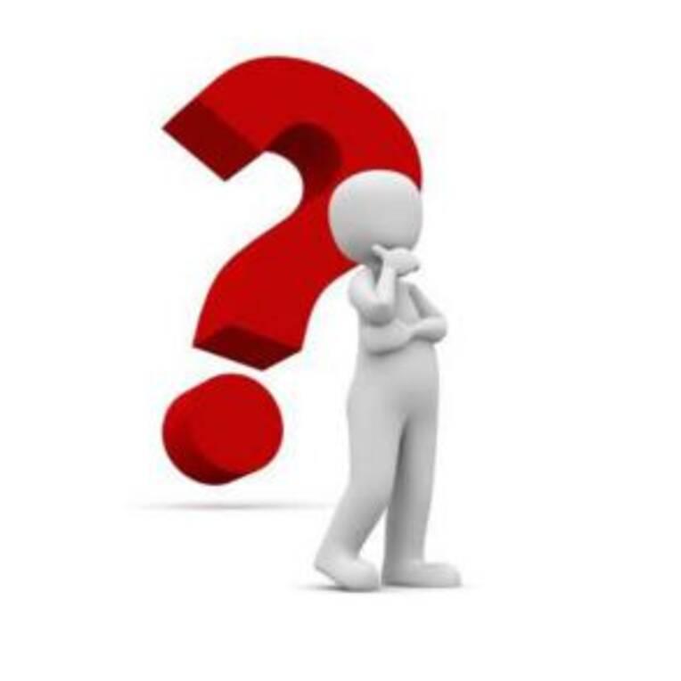 Foire aux questions pour les projets situés en secteurs protégés